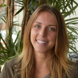Larissa Versluis