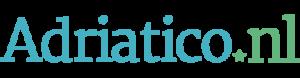 Logo Adriatico.nl