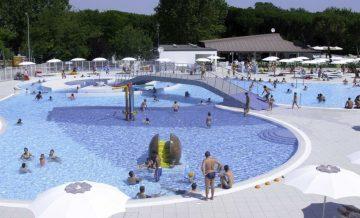 Adriano Camping Village - Adriatico.nl