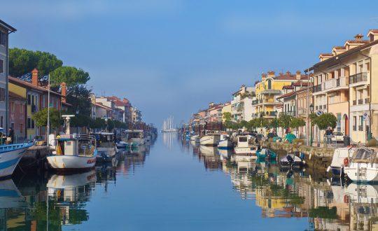 Adriatico.nl