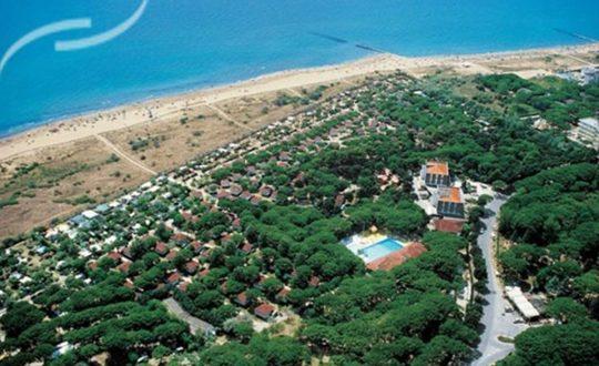 Villaggio Adriatico - Adriatico.nl