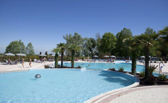 Laguna Village - Adriatico.nl