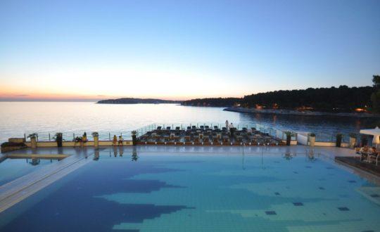 Resort Splendid - Adriatico.nl
