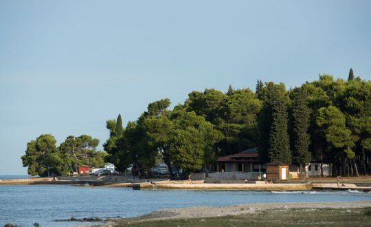 Pineta - Adriatico.nl