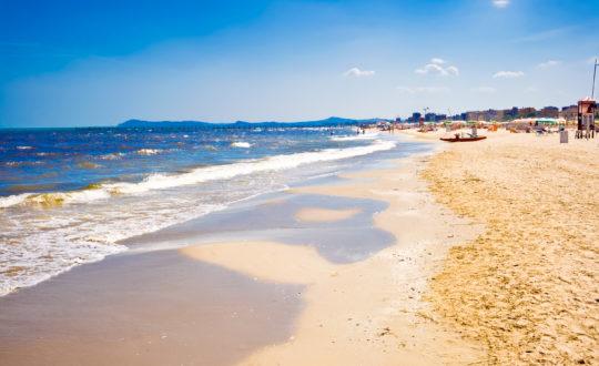 De 5 beste stranden van Kroatië