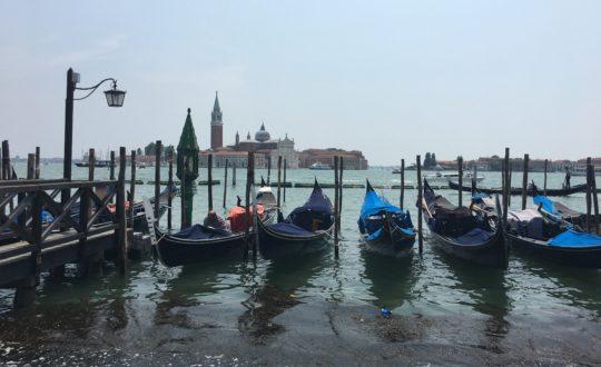 5 mooiste plaatsen aan de Italiaanse kust