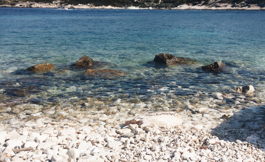 5 tips voor de mooiste vakantiefoto's met je smartphone