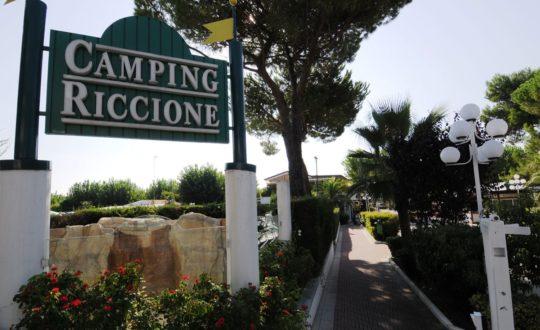 Riccione - Adriatico.nl