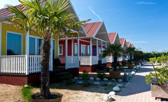 Crazy Days: Boek nu jouw vakantie naar de Adriatische kust!