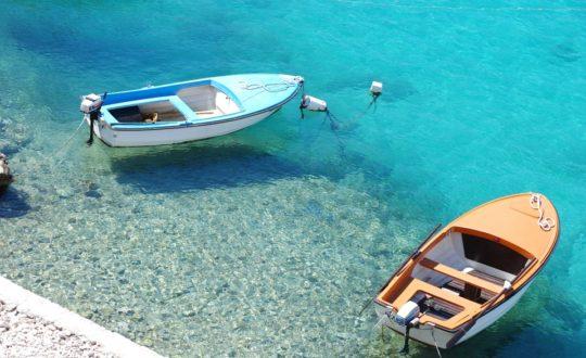 Last minute genieten van de Adriatische kust