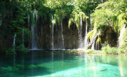 Ga deze zomer naar Kroatië!