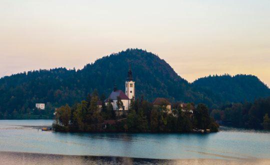 Waarom Slovenië op je bucketlist moet staan