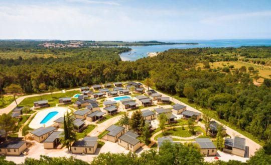Camping Santa Marina - Adriatico.nl