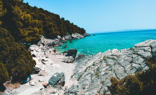 Typisch Adriatico