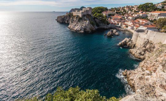 4 redenen waarom een boot huren in Istrië thuishoort op jouw bucketlist + huurtip!