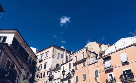 Ontdek de Abruzzo!