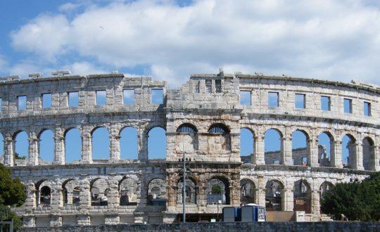 De leukste bestemmingen aan de Adriatische kust