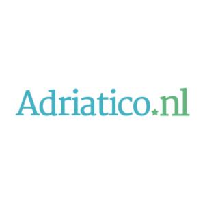 - Adriatico.nl