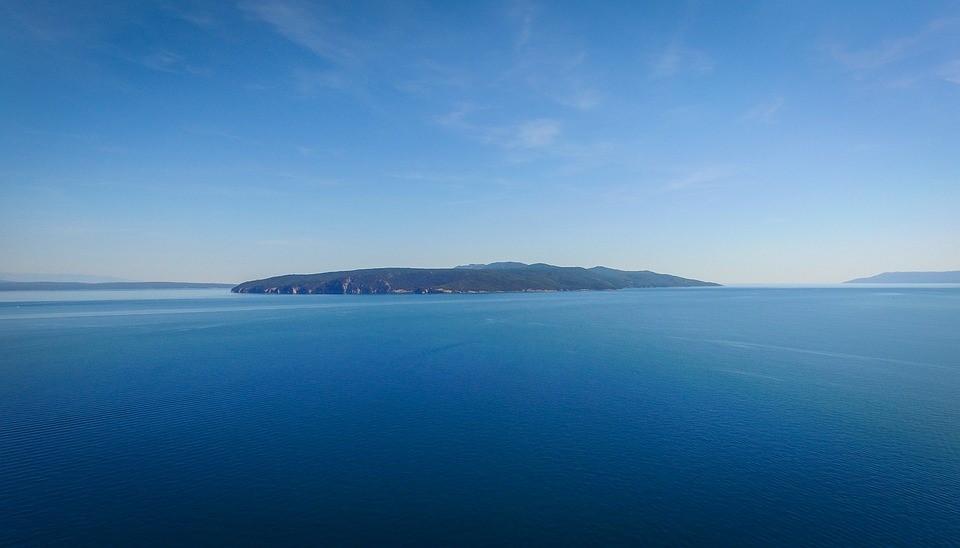 Cres Eilandhoppen langs de Kroatische kust via Adriatico.nl