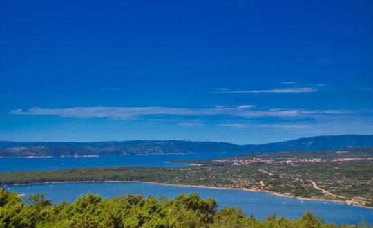 5x Eilandhoppen langs de Kroatische kust