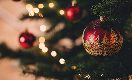 De feestdagen doorbrengen in Italiaanse sferen. Zo doe je het!
