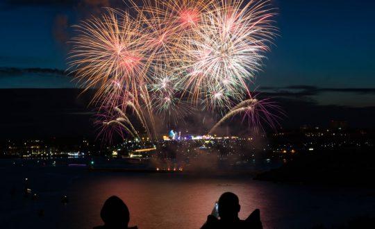 Nieuwjaarstradities in Italië: dit zijn ze!