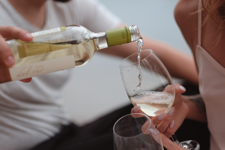 Italiaanse wijnen - Adriatische kust