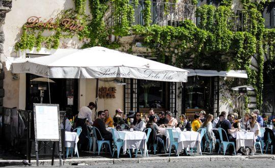 Haal het Italiaanse vakantiegevoel in huis