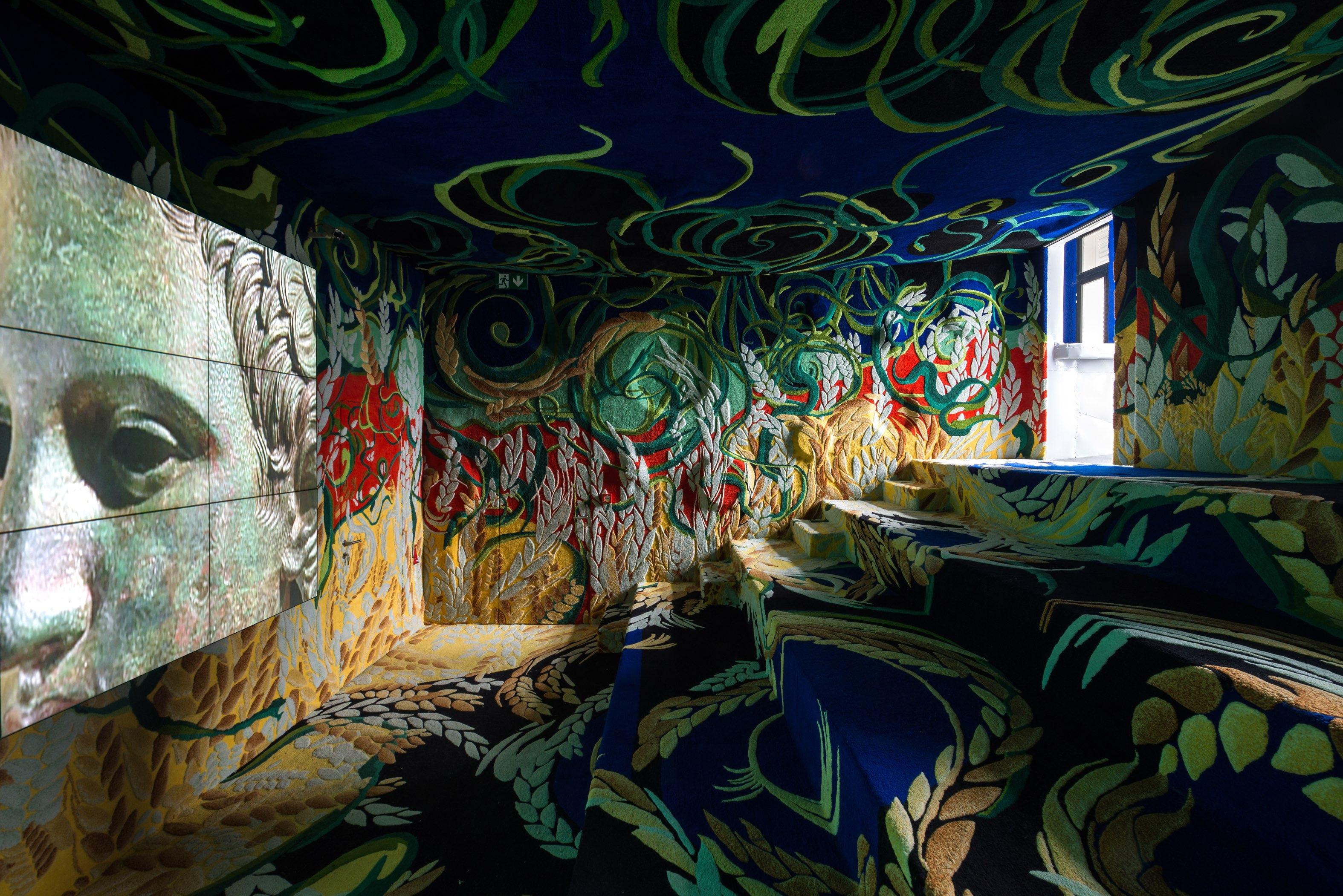 Ontdek de virtuele musea van Kroatië