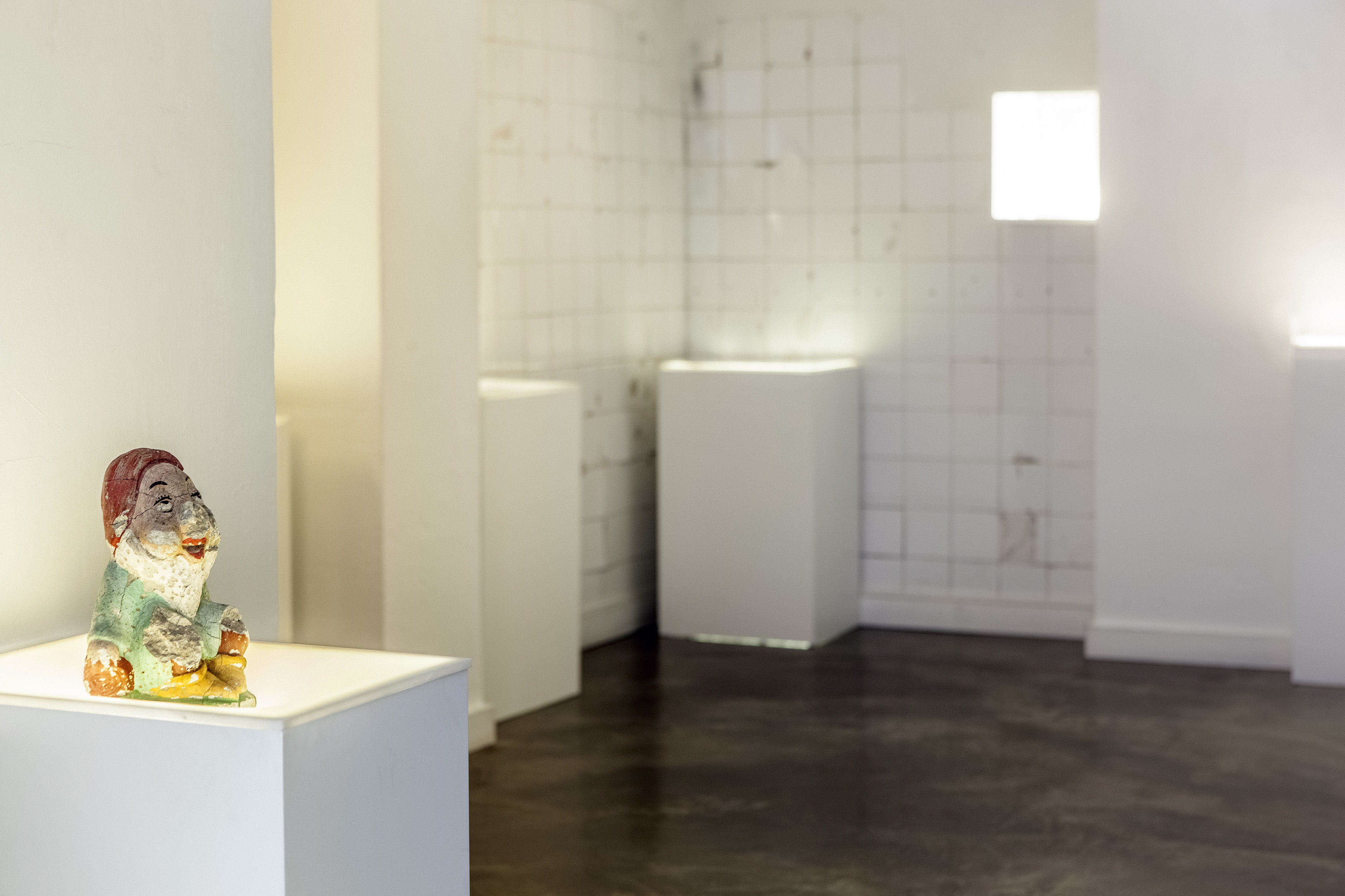 Ontdek de virtuele musea van Kroatië - Adriatico.nl
