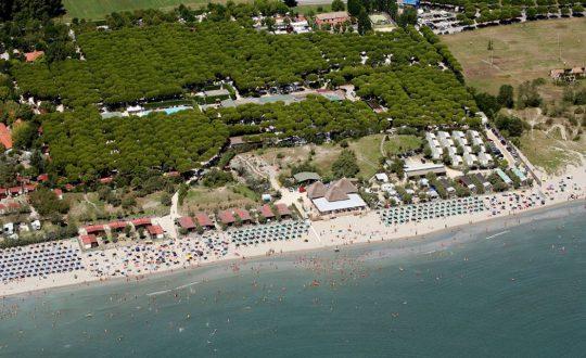 3x een kindvriendelijke vakantie aan de Adriatische Kust
