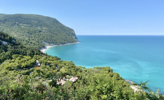 De mooiste stranden van Italië aan de Adriatische kust