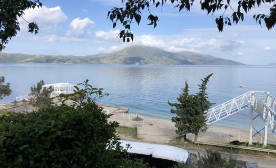 Albanië, het onontdekte pareltje aan de Adriatische Kust