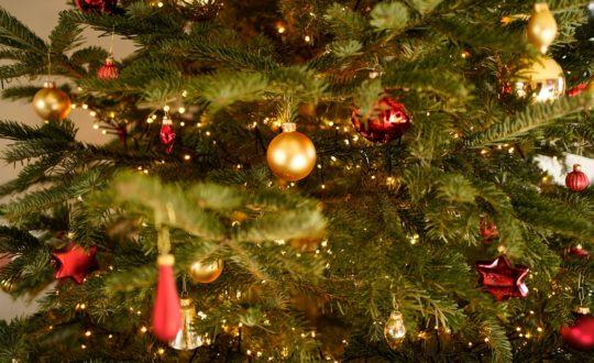 Hoe vier je kerst op zijn Italiaans?