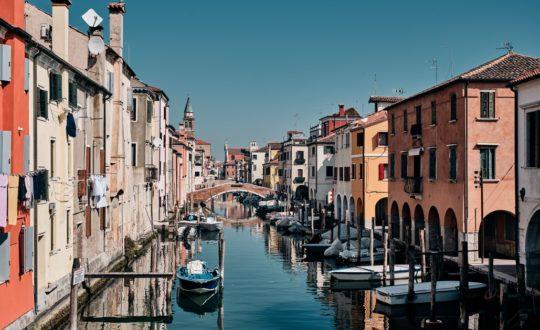 De 3 go to's voor een bezoekje aan de Adriatische kust