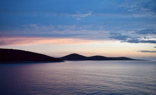 Vakantie aan de Adriatische Kust met de kids